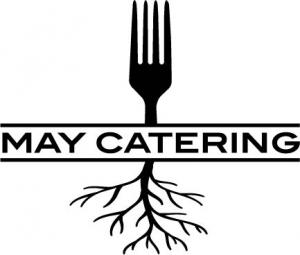 May Catering
