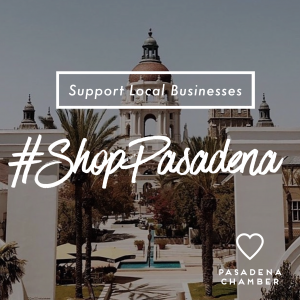 Shop Pasadena