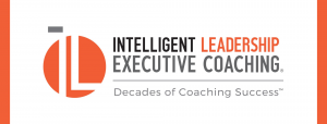 Intelligent Leadership Executive Coaching logo