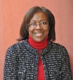 Linda Whaley
