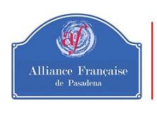ef513e14bdd4 Alliance Francaise de Pasadena