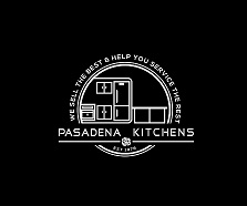 Pasadena Kitchens