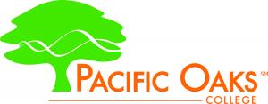 Pacific Oaks logo